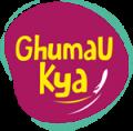 Ghumau Kya